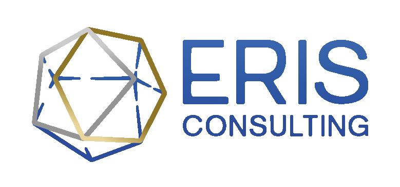 Eris-Consulting
